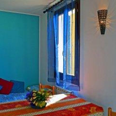 Отель Casa Country B&B Италия, Мирано - отзывы, цены и фото номеров - забронировать отель Casa Country B&B онлайн комната для гостей фото 2