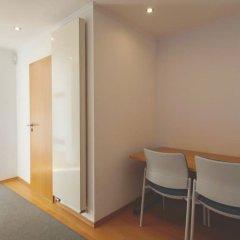 Отель Ferienwohnung Leverkusen 1 Германия, Леверкузен - отзывы, цены и фото номеров - забронировать отель Ferienwohnung Leverkusen 1 онлайн комната для гостей