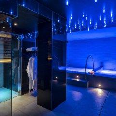 Отель Atlantic Италия, Риччоне - отзывы, цены и фото номеров - забронировать отель Atlantic онлайн бассейн фото 3