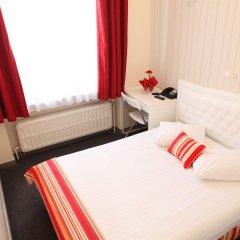 Hotel de France комната для гостей фото 3