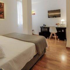 Отель Evenia Rocafort комната для гостей фото 5