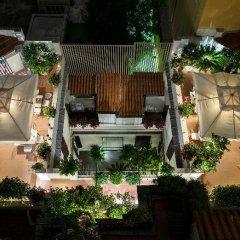 Hotel Alpi Рим фото 3