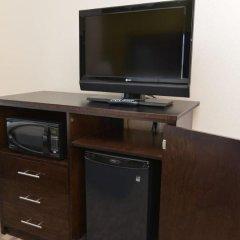 Отель Comfort Suites Lake City США, Лейк-Сити - отзывы, цены и фото номеров - забронировать отель Comfort Suites Lake City онлайн фото 2