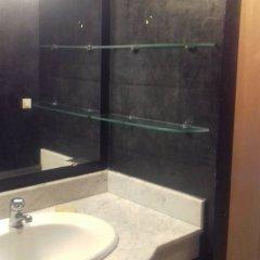 Отель Happy Loft ванная фото 2