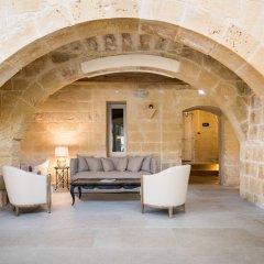 Отель Cesca Boutique Hotel Мальта, Мунксар - отзывы, цены и фото номеров - забронировать отель Cesca Boutique Hotel онлайн спа