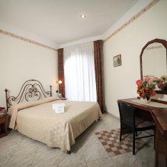 Отель Il Castello Италия, Терциньо - отзывы, цены и фото номеров - забронировать отель Il Castello онлайн комната для гостей