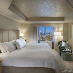 Отель Loews Regency San Francisco фото 9