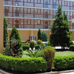 Mercury Hotel - Все включено фото 7