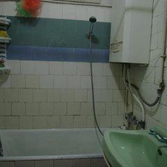 Хостел Кошкин Дом ванная