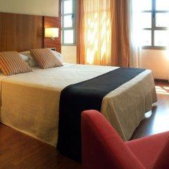 Hotel Best Aranea комната для гостей фото 6