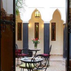 Отель Riad Bianca Марракеш фото 13