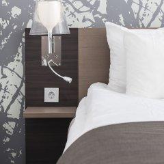 Отель Quality Hotel Lulea Швеция, Лулео - 1 отзыв об отеле, цены и фото номеров - забронировать отель Quality Hotel Lulea онлайн сейф в номере