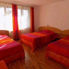 Отель Family Hotel Vit Болгария, Тетевен - отзывы, цены и фото номеров - забронировать отель Family Hotel Vit онлайн детские мероприятия