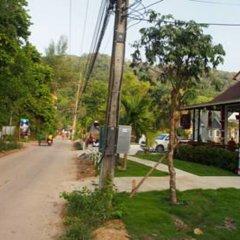 Отель My Home Lantawadee Resort Ланта фото 3
