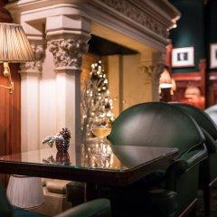 Отель Hôtel Westminster Opera развлечения
