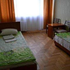 Vlasta Hotel Львов детские мероприятия