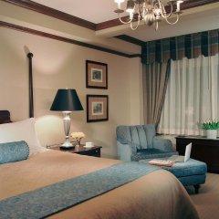 Отель Blakely New York Hotel США, Нью-Йорк - отзывы, цены и фото номеров - забронировать отель Blakely New York Hotel онлайн комната для гостей фото 5
