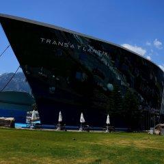 Transatlantik Hotel & Spa фото 5