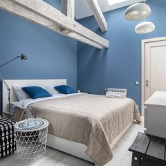 Гостиница Centeral Hotel & Hostel в Москве 10 отзывов об отеле, цены и фото номеров - забронировать гостиницу Centeral Hotel & Hostel онлайн Москва комната для гостей фото 2