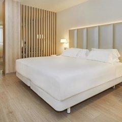 Отель Hesperia A Coruña Centro Испания, Ла-Корунья - отзывы, цены и фото номеров - забронировать отель Hesperia A Coruña Centro онлайн фото 5