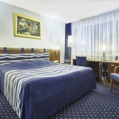 Гостиница Русотель в Москве - забронировать гостиницу Русотель, цены и фото номеров Москва комната для гостей фото 3