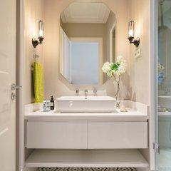 Отель Home Club Libertad III ванная