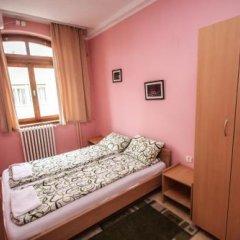 Отель Hostel Terasa, Novi Sad Сербия, Нови Сад - отзывы, цены и фото номеров - забронировать отель Hostel Terasa, Novi Sad онлайн комната для гостей