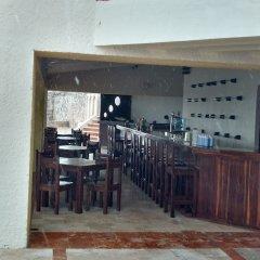 Апартаменты Apartment Solymar Cancun Beach гостиничный бар
