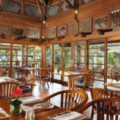 Отель Ayodya Resort Bali Индонезия, Бали - - забронировать отель Ayodya Resort Bali, цены и фото номеров фото 8