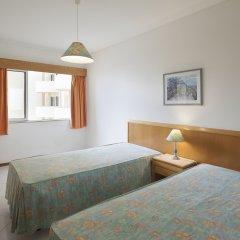 Отель TURIM Algarve Mor Hotel Португалия, Портимао - отзывы, цены и фото номеров - забронировать отель TURIM Algarve Mor Hotel онлайн комната для гостей