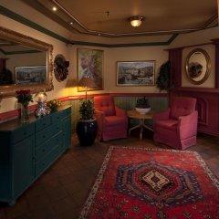 Отель Best Western Baronen Hotel Норвегия, Олесунн - отзывы, цены и фото номеров - забронировать отель Best Western Baronen Hotel онлайн интерьер отеля фото 2