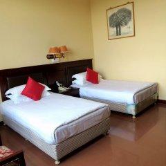 Отель Guangdong Youth Hostel Китай, Гуанчжоу - отзывы, цены и фото номеров - забронировать отель Guangdong Youth Hostel онлайн детские мероприятия