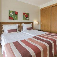 Отель Alfagar Alto da Colina Португалия, Албуфейра - 1 отзыв об отеле, цены и фото номеров - забронировать отель Alfagar Alto da Colina онлайн комната для гостей фото 5