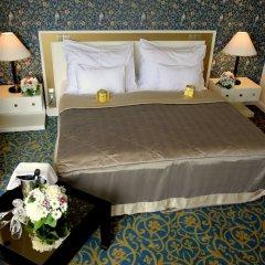Отель Savoy Чехия, Прага - 5 отзывов об отеле, цены и фото номеров - забронировать отель Savoy онлайн фото 4