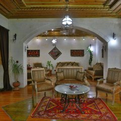 MDC Cave Hotel Cappadocia Турция, Ургуп - отзывы, цены и фото номеров - забронировать отель MDC Cave Hotel Cappadocia онлайн комната для гостей фото 2