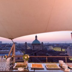 Hotel Dei Cavalieri фото 4