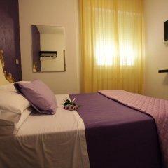 Арт Отель Мирано сейф в номере