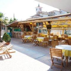 Отель Bora Bora Болгария, Солнечный берег - отзывы, цены и фото номеров - забронировать отель Bora Bora онлайн питание