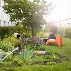Hotel Garden | Profilhotels Мальме детские мероприятия