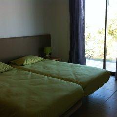 Отель Alto Fairways комната для гостей