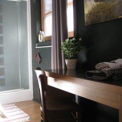 Отель B&B Lit De Senne Бельгия, Брюссель - отзывы, цены и фото номеров - забронировать отель B&B Lit De Senne онлайн удобства в номере