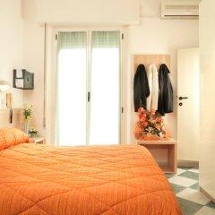 Hotel Aldebaran Римини комната для гостей фото 4