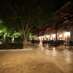 Akkent Garden Hotel фото 5