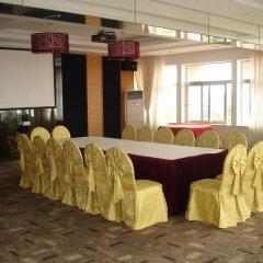Отель Yafeng Hotel Overseas Chinese Town Branch Китай, Шэньчжэнь - отзывы, цены и фото номеров - забронировать отель Yafeng Hotel Overseas Chinese Town Branch онлайн помещение для мероприятий