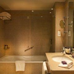 Corinthia Hotel Lisbon ванная фото 2