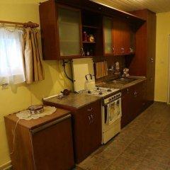 Отель Guest House Chubini в номере фото 2