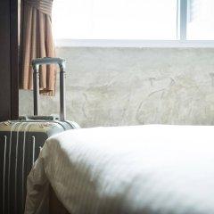 Отель Buddy Boutique Inn комната для гостей фото 4