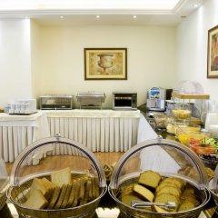 Отель Arethusa Hotel Греция, Афины - 13 отзывов об отеле, цены и фото номеров - забронировать отель Arethusa Hotel онлайн питание