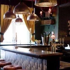 Victory Hotel гостиничный бар