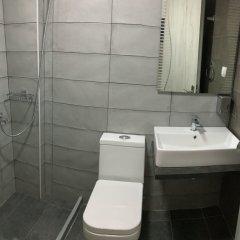Отель Pension Elena Греция, Закинф - отзывы, цены и фото номеров - забронировать отель Pension Elena онлайн ванная фото 2
